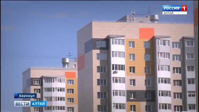 В Алтайском крае скоро начнут действовать новые нормы соблюдения тишины