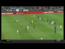 Бавария — Интер ● Обзор матча