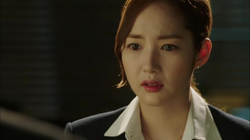 Дорама Помнить - Война сына (Remember) OST MV - Jang Jane Don't you Know