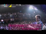 Michel Telo — Ai Se Eu Te Pego (Муз-ТВ) Караокинг