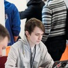 Evgeny Kotlyarov