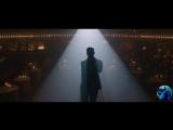 Quest Pistols Show ft. Constantine - Убью (Музыкальные клипы 2018)