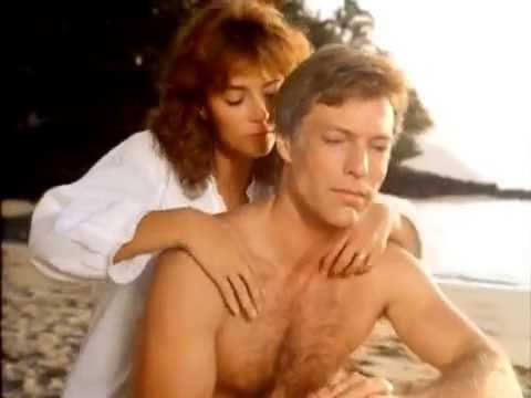 The Thorn Birds - Ralph Meggie fanvideo - Now and forever