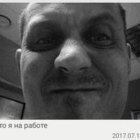 Анкета Владимир В
