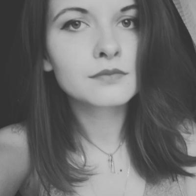 Тамара Соколовская