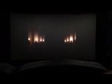 Сцена после титров фильма «Проклятие Аннабель: Зарождение Зла