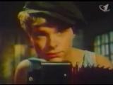 Чтобы Помнили с Леонидом Филатовым. Леонид Харитонов (Останкино, 1993)