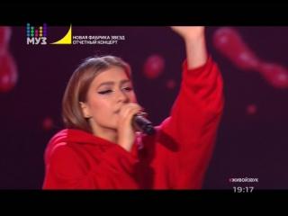 Зена (Зина Куприянович) и Ани Лорак - Ты еще любишь - Муз ТВ