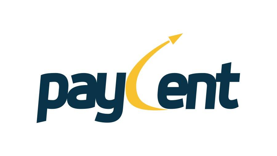 onW_r10SV4k Кошелек «двойного назначения» Paycent выходит на ICO