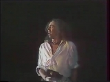 Валерий Леонтьев - Доплыву до Индии (Festival of India in USSR, Closing Ceremony)