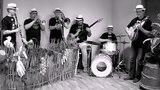 Silver Hammer Dixieland Band Va-Bank