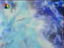 Заставка Зимняя сказка ТВЦ, январь 2004