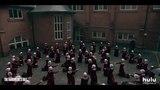 The Handmaids Tale Season 2  NEW Trailer/Трейлер второго сезона сериала Рассказ служанки