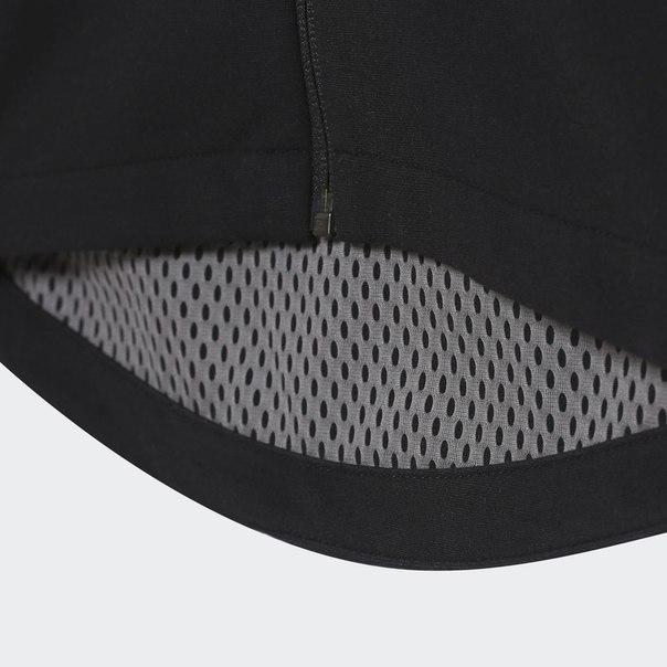 Худи adidas Z.N.E. Duo