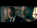 24 часа на жизнь.Русский трейлер - 2017.