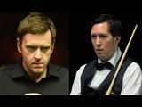 Dominic Dale vs Ricky Walden Championship League 2018 (Group-7)