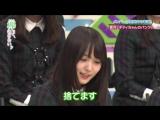 [FAM48INA] 180226 Keyakizaka46 - Keyakitte, Kakenai ep119