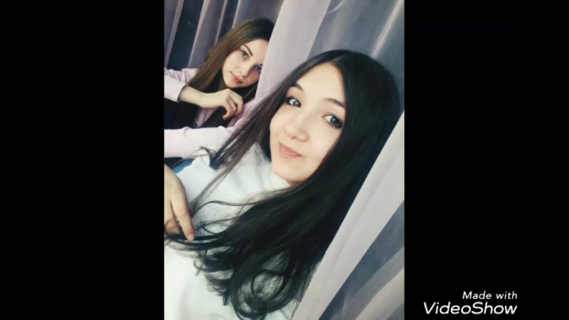 Video_20171217193937413_by_videoshow.mp4