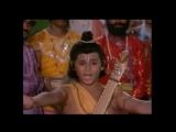Hum Van Ke Vaasi--Luv Kush In Ayodhya