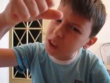 Мнение Йохана о каналах на YouTube #24