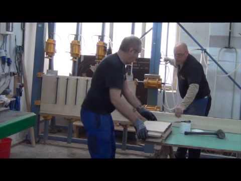 Bösendorfer: factory video March 2014