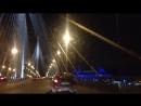 СПЮ КАД мост зенит арена