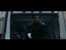 Трейлер. Ч рная Пантера (2018) Дубляж (1080p).mp4