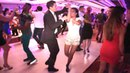 Smooth Social Salsa Dance by Adolfo Indacochea