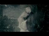 Blank and Jones ft. Delerium - Fallen (Cafe Del Mar Remix)