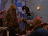 The.New.Addams.Family.s01e20.-.Lurch.Learns.to.Dance.