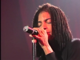 Terence Trent D'Arby - Sign Your Name Live 1987