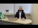 Как стать партнером Глобал Финанс 5 простых шагов к открытию бизнеса