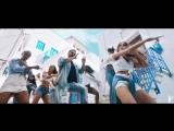 Swag Se Swagat Song - Tiger Zinda Hai - Salman Khan - Katrina Kaif - Vishal Dadlani - Neha Bhasin.mp4