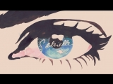 CHANEL's GABRIELLE (bag animated film with Cara Delevingne)