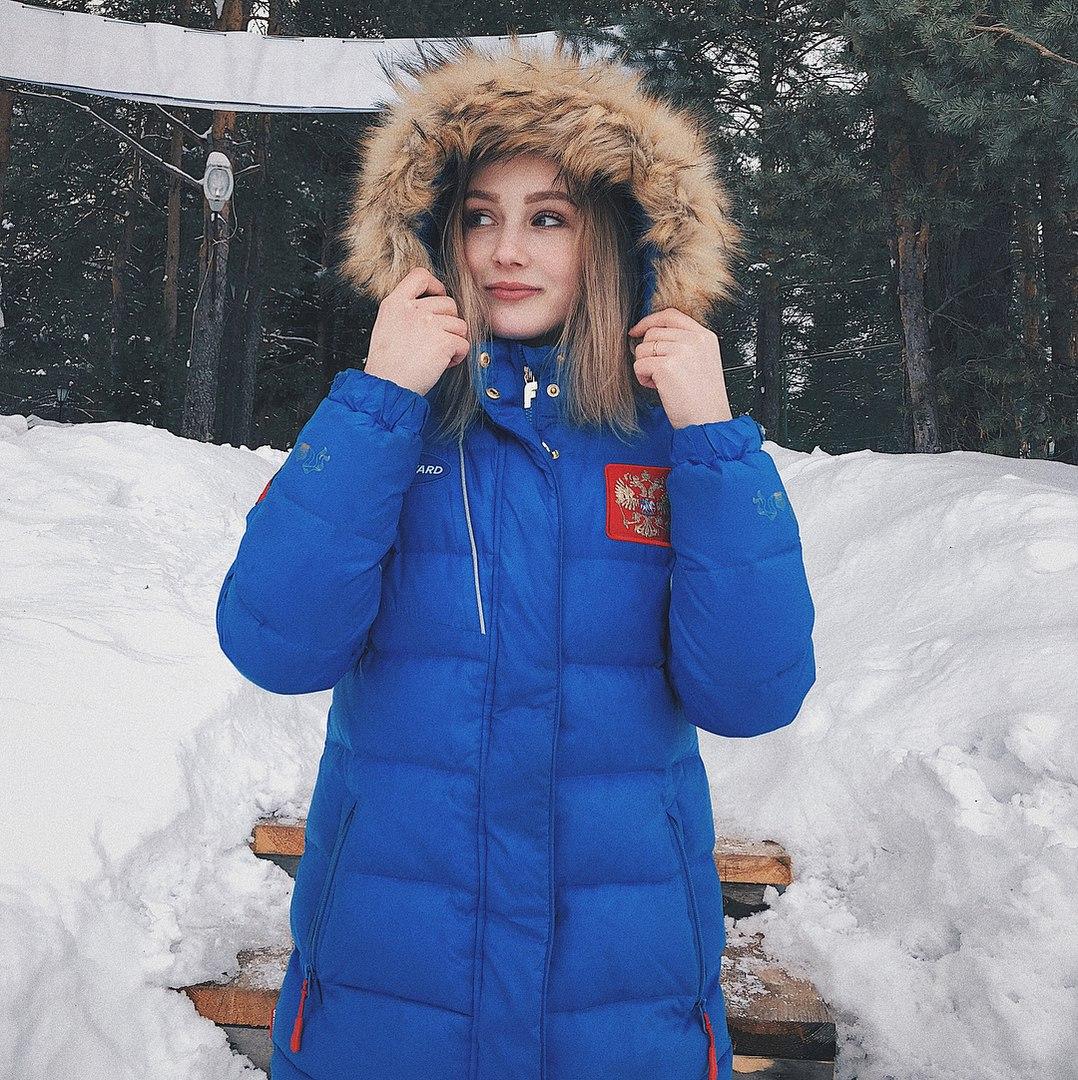 Амина Атаханова - Никита Володин M7kd3JYL_JY