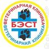 Ветклиника БЭСТ Новосибирск | Ветеринария онлайн