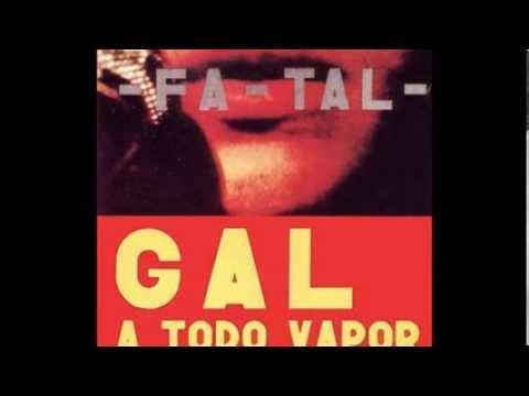 Gal Costa - Sua Estupidez (Versão Studio 1971)