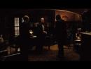 Дон Вито Корлеоне не откажет в день свадьбы своей дочери