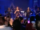 Beyonce - Single Ladies (Tyra Banks Show 26.11.2008)