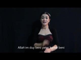Ersan_Er_-_Tanrım_-İşaret_dili_(Canan_Kan).mp4