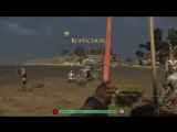 Dragon Knight Gameplay 2