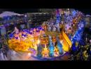 UNIDOS DA TIJUCA RJ Carnaval 2018 DESFILE COMPLETO