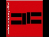 Cavalera Conspiracy - Inflikted ( Inflikted )