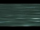 Великая тайна воды (документальный фильм) (HD)