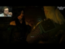 [Kuplinov ► Play] The Witcher 3: Wild Hunt Прохождение ► ДА ТЫ НАРЫВАЕШЬСЯ ► 76