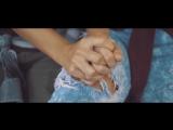 Jonas Blue feat. Dakota - Fast Car (Dance Video) by Leah Maurizio
