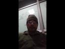 Rajput Singh - Live