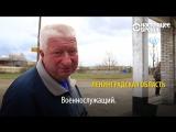Если бы не дети, с голоду бы подохла_ пожилые россияне о своей пенсии, Путине и