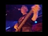 Vanilla Fudge - You Keep Me Hangin On (Live at Rockpalast) 2004