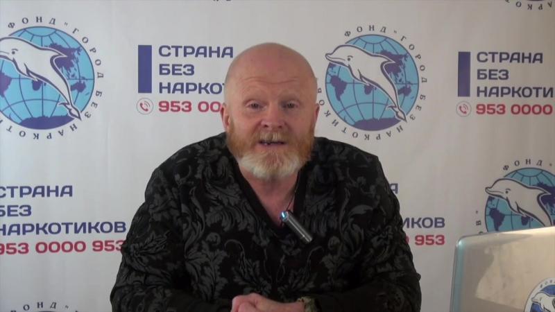 Кабанов_ Ройзман о личном приеме, Иннопроме и о встрече с послом Литвы